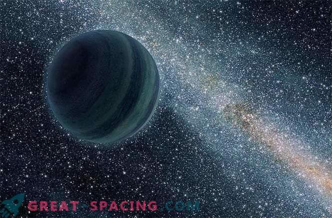 Keplera jaunā misija: dīvainu bāreņu pasaules medības