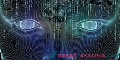 Kann künstliche Intelligenz Außerirdische finden?
