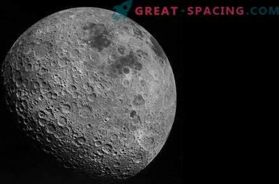 Apollo 10 astronaudi kuulis kummalist