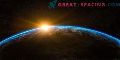 Заплахата за астронавтите! Дълги космически пътувания в замяна на здраве