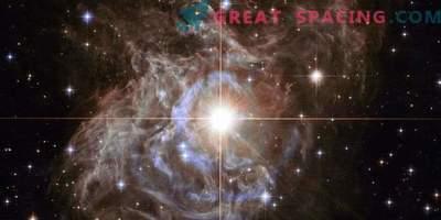 Нашето разбиране за Вселената може да се промени! Какво ще кажат точните междугалактически измервания?