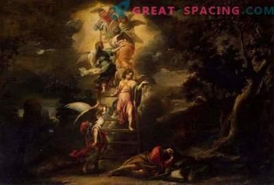Ufologen glauben, dass diese 10 biblischen Geschichten auf außerirdische Wesen hindeuten.