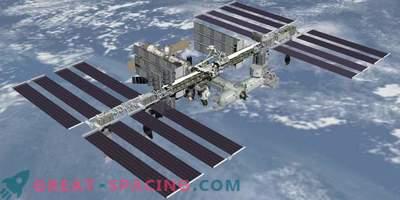 Russland wird der ISS neue Module hinzufügen und andere Länder zum Beitritt auffordern.