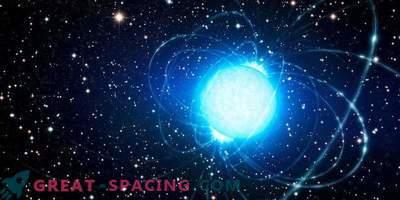 Wie massereich können Neutronensterne sein?