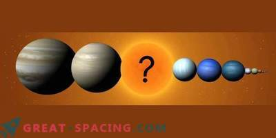 Was ist der kleinste Stern im Universum?